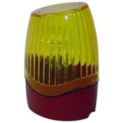 Lámpara de Destellos LD30 CLEMSA  230/12/24V