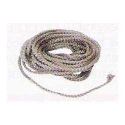 Cuerda CLEMSA para desbloqueo 8m AS500 CD80