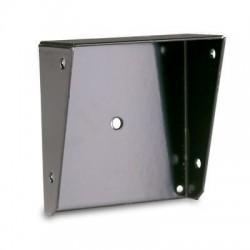 Protector espejo fotocélula.  LPRER4