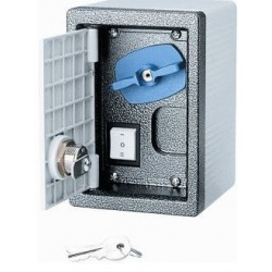 Caja de Seguridad CAME H3001