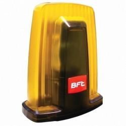 Luz BFT Intermitente RADIUS B LTA 24 R1 con antena