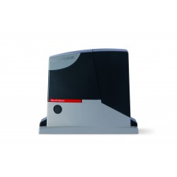 Motor NICE ROBUS 250 HS para puertas correderas de hasta 250kg