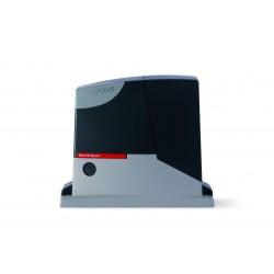 Motor NICE ROBUS 500 HS para puertas correderas de hasta 500kg