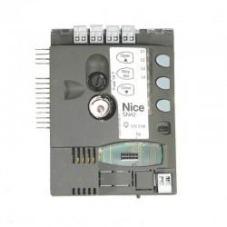 Cuadro de control NICE SNA2