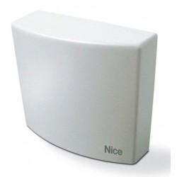 Central de mando NICE MC200