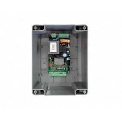 Cuadro de Control APRIMATIC A80DG