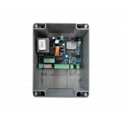 Cuadro de Control APRIMATIC A40DG para Batientes de 1 o 2 Hojas