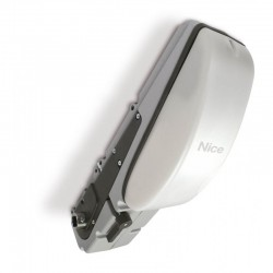 Kit Nice Ten para puertas basculantes de hasta 9m2