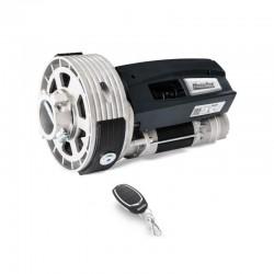 Kit Motor MOTORLINE ROLLING 160SP para puertas enrollables de 160KG