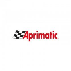Cuadro control Aprimatic Redmatic
