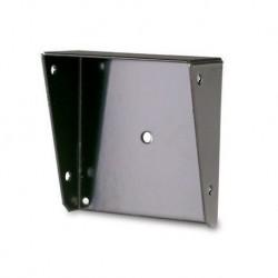 Visera protección espejo catadióptrico Mod. VP 231