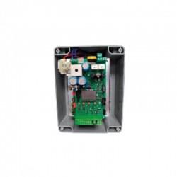Cuadro de Control APRIMATIC T24DG Para Motor Batiente a 24V
