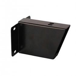 Protector ERREKA metálico para fotocélula. Modelo LPR100