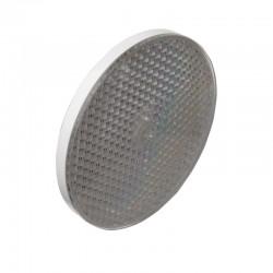 Espejo catadióptrico ERREKA para fotocélula. Modelo L ER4
