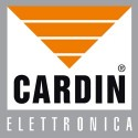 CARDIN (TELCOMA)